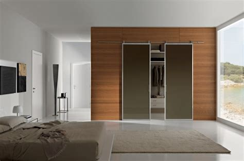 garofolo porte sliding doors the right choice garofoli world garofoli