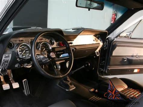 service manual repair anti lock braking 1967 ford mustang interior lighting service manual