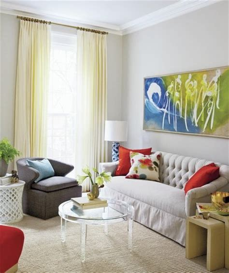 feng shui for living room on seating shapes and spatial relations what is feng shui real simple