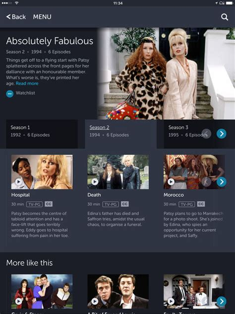 britbox shows app shopper britbox the most british tv anywhere