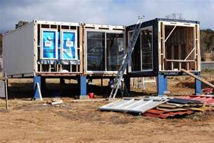Shipping Container Home Design Tool by Shipping Container Home Plans Pdf Trend Home Design And