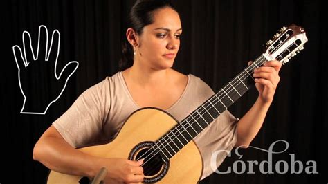 guitar fingerstyle tutorial websites how to play fingerstyle guitar this is gud here is the