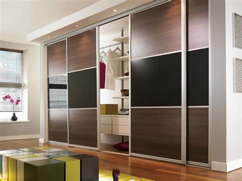 Made To Measure Wardrobe by Glam Made To Measure Wardrobe Doors