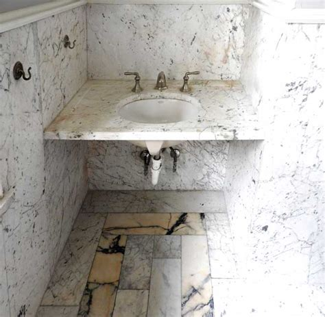 Floor Sink Detail by Details About Stainless Steel Floor Mount Mop Sink 24 P21