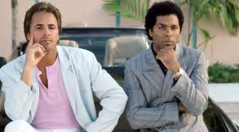 imágenes de miami vice 5 things you didn t know about miami vice classic driver