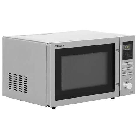 microwave drawer sharp sharp 30 inch electric range