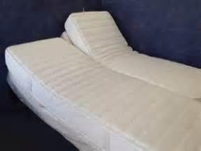 dual split queen los angeles ca santa ana costa mesa long beach adjustable beds la electric