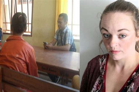 bejat ayah perkosa anak kandung selama 5 tahun 2 ayah bejat tega perkosa putri kandungnya sendiri selama