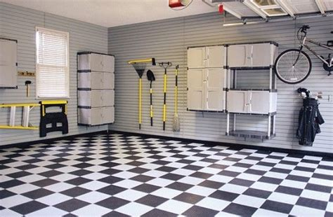 Garage Arrangement Ideas pin by baker on decorating