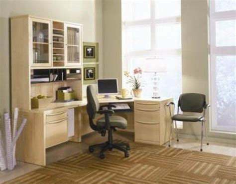 Corner Desk Home Office Style Quality And Comfort Desk Quality Home Office Desks