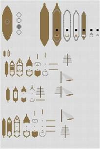 minecraft building floor plans 1000 images about minecraft blueprints on pinterest