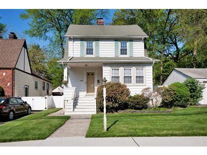 houses for sale in cranford nj cranford nj real estate homes for sale in cranford new jersey weichert com