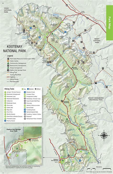 canadian map pdf maps