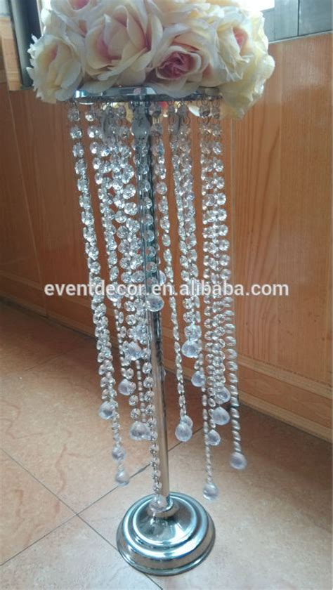 Wholesale Crystal Table Top Chandelier Centerpieces For Chandelier Centerpieces Wholesale
