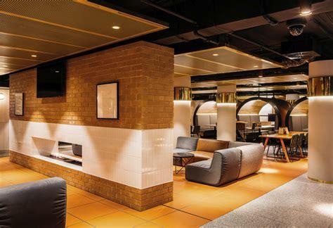 bras interieur brass interior design a bold new trend arrow metal