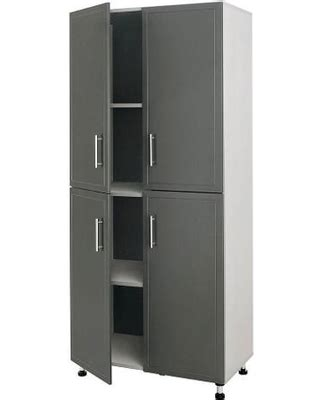 closetmaid free standing cabinet check out these major bargains free standing cabinets