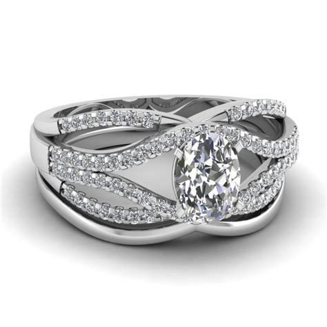 1 ct oval ring on 1 carat oval engagement rings fascinating diamonds
