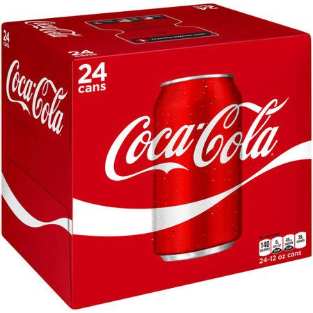 Pepsi Cola Pet 450 Ml Isi 12 Pcs coca cola cans 12 fl oz 24 pack walmart