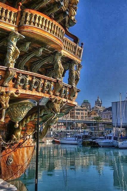 sailboats italy i love italy mediterannean architecture genoa italy