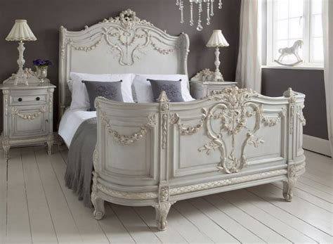 cheap style bedroom furniture antique style bedroom furniture 28 images get cheap