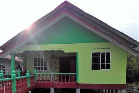 Harga Inez Resort Pantai Kukup homestay d kukup penginapan terapung merasai suasana