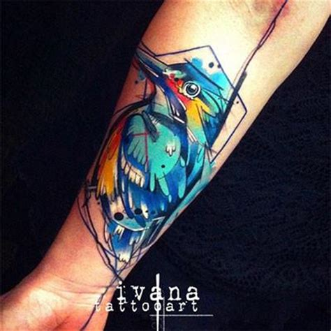 tattoo prices hungary boris from hungary color series swimming pool tattoo ink