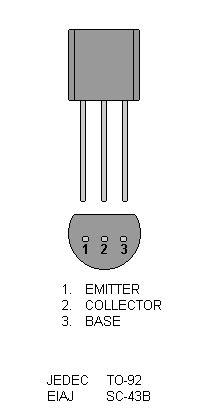 transistor graphics index of radios galaxy datasheets transistors graphics