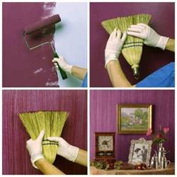 wall paint patterns how to paint pretty wall patterns with your custom