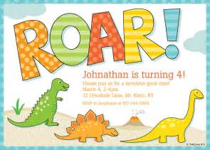 dinosaur invitation dinosaur invitation dinosaur by thelmabs