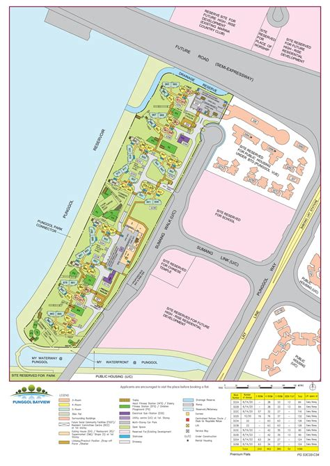 the gardens at bishan floor plan 100 the gardens at bishan floor plan high park