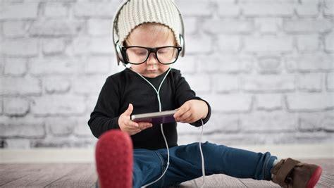kid digital die generation z kommt zur arbeitswelt