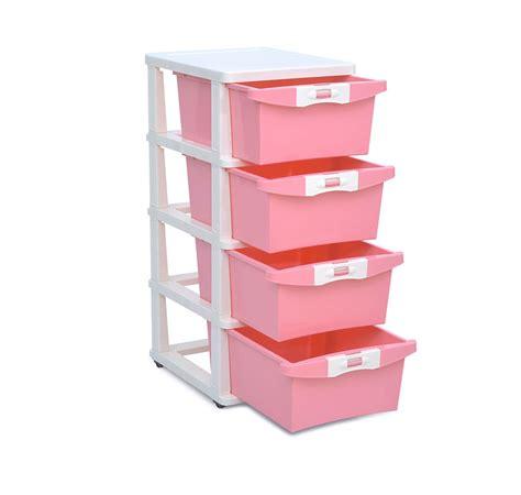 24 chest of drawers chester home nilkamal