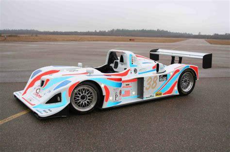 race cars for sale l o l a lola porsche lola race car for sale german