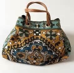 Fahsion Tas Anyaman Shoulder Bag Kombinasi F 001 1000 Images About My Favorite Vintage On
