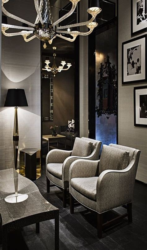 Living Room Decoration Inspiration by Living Room Inspiration Inspiration Salon Hotels Decoration
