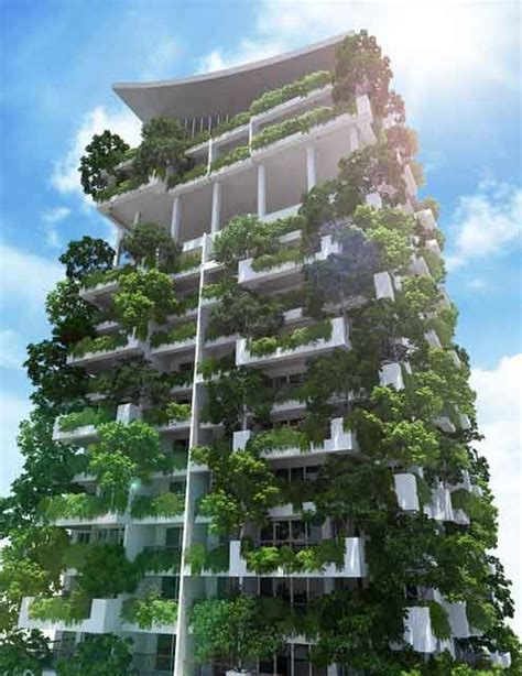 sustainable apartment design clearpoint sustainable high rise apartment complex located