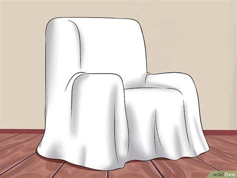 come rivestire una poltrona come foderare una poltrona 20 passaggi illustrato