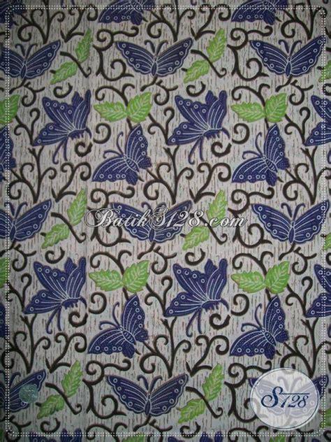 Macam Macam Jaket Anak Murah distro kain batik murah di aneka macam batik batik