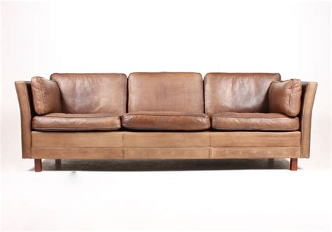 brown sofas for sale brown leather sofa sale sofa outstanding reclining sofa