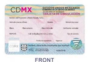 licencia de conducir tamaulipas 2016 licencia de conducir tamaulipas 2016 mantienen