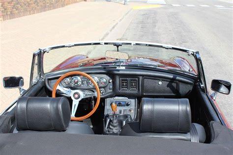 camaro 3 4 engine mgb with a camaro 3 4 l v6 engineswapdepot