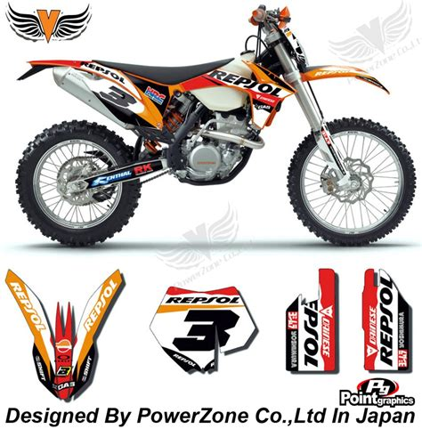 2010 Ktm 450 Exc Specs 2010 Ktm 450 Exc Racing Pics Specs And Information