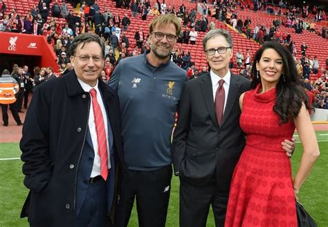 epl owners premier league owners a guide to the billionaires and