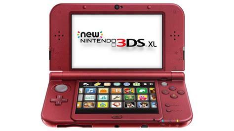 3ds emulator mobile 3ds emulator citra s nintendo 3ds emulator for