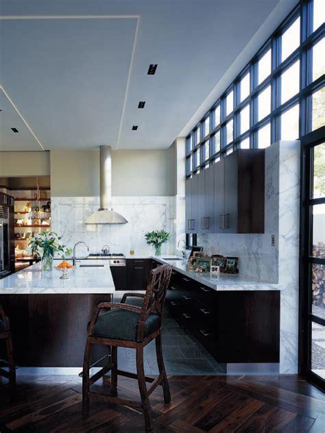 dreamy kitchen backsplashes hgtv dreamy kitchen backsplashes hgtv