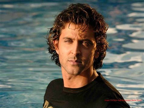 hrithik roshan hairstyle name hrithik roshan wallpapers actress wallpapers hot