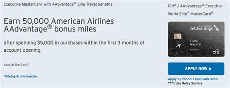 American Platinum Desk Phone Number by American Airlines Aadvantage Desk Phone Number Hostgarcia