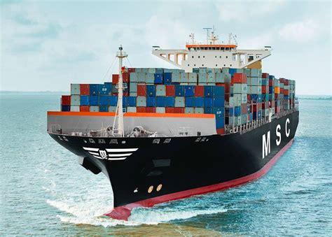 Shipping A by Term Loan Facility World Maritime News