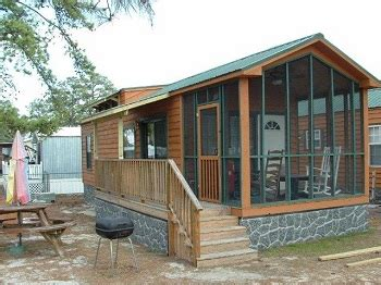 White Lake Cottage Rentals by Welcome To White Lake