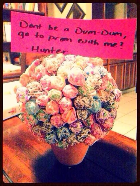 cute themes prom cute ways to ask someone out to prom trusper